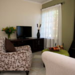 Cap Serein Guest House