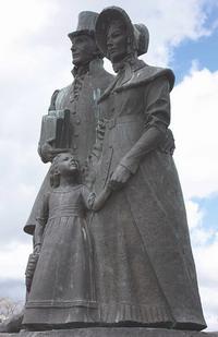 settlers monument grahamstown