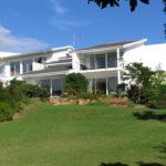 Cintsa Lodge