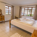 Hout Bay Lodge