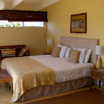 Ulis Guesthouse
