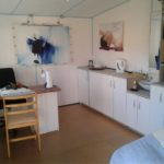 Windermere / Quinns Holiday Home