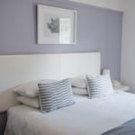 Ballinderry, The Robertson Guest House