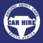 around-about-cars-logo