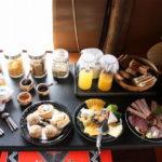 Ikhamanzi Bed & Breakfast