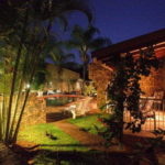 Haus Schmidt Guest Lodge