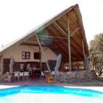 Thula Game Lodge