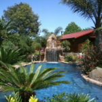Littlewood Garden