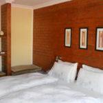 Lourensriver Bed und Breakfast