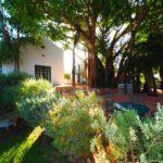 Tanagra Wine & Guest Farm