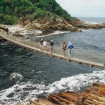 Garden Route Nationalpark