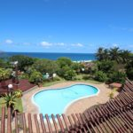 Wailana Beach Lodge