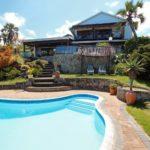Wailana Beach Lodge