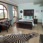 Villa Venusta Guest House