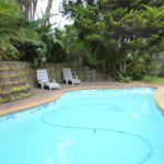 Ambiente Guest House