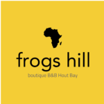Frogs Hill Boutique B&B
